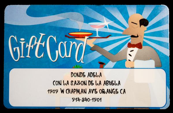 Gift-Card-Donde-Adela